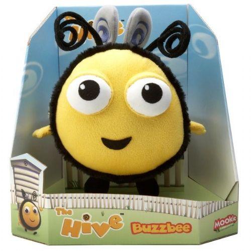 THE HIVE Buzzbee  16,5cm