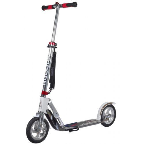Skiro Hudora Big Wheel AIR 205