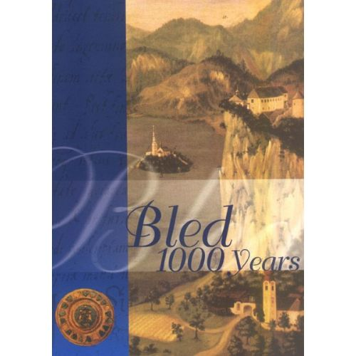 Bled 1000 Years