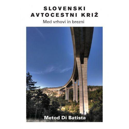 Slovenski avtocestni križ