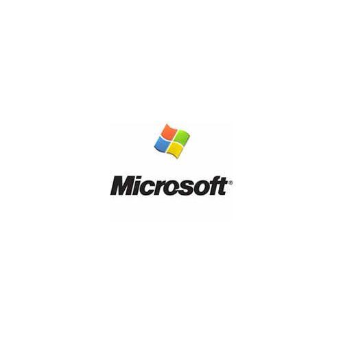 SharePoint Server 2013 64-bit AE DVD medij