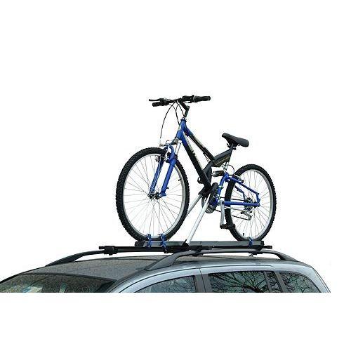 Nosilec za kolesa Menabo Iron 2