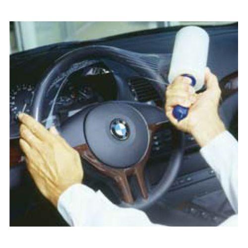 FOLIJA STRETCH MINI 125mm - Folija za volan, mini. 125mm. 1/1