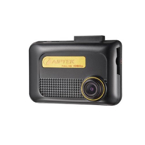 AIPTEK Camcorder X3 5MP FHD avto kamera