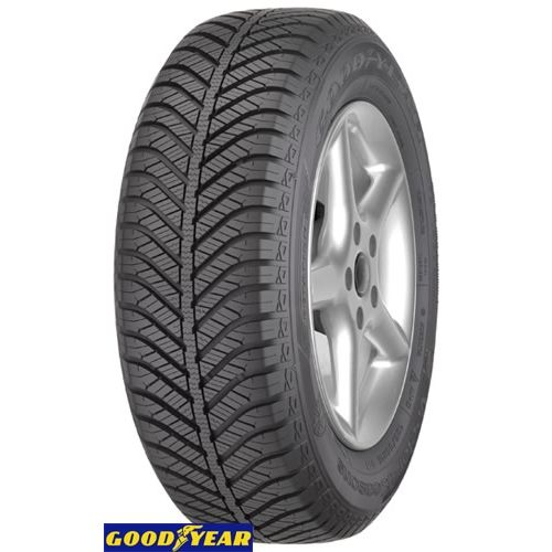 Celoletne gume GOODYEAR Vector 4Seasons 205/55R16 94V XL GX528790