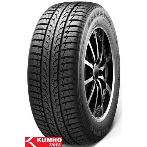 Celoletne gume KUMHO KH21 225/60R16 102H XL