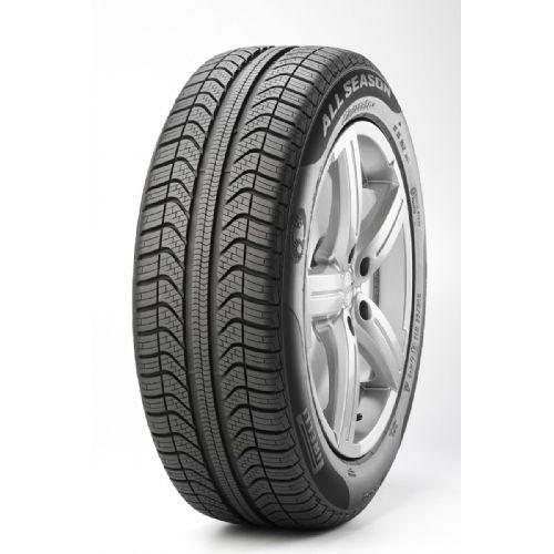 Celoletne pnevmatike PIRELLI Cinturato All Season 225/50R17 98W XL