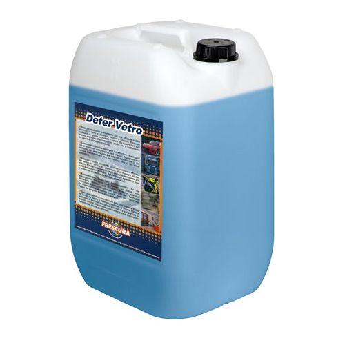 Detergent za čiščenje stekel - DETER VETRO