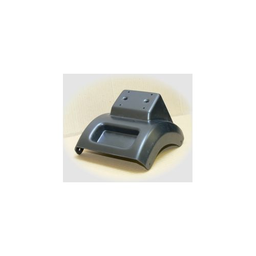 FORD FOCUS 2011 ADAPTER ARMSTER
