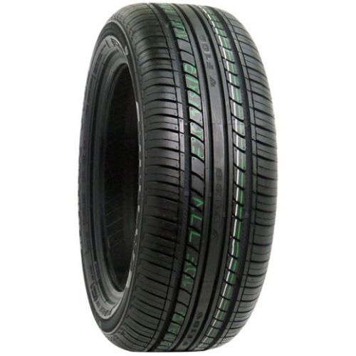 letne gume 165/65R13 77T F109 Minerva