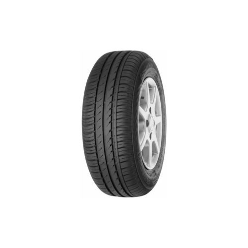 Continental 165/65R15 81T ContiEcoContact 3