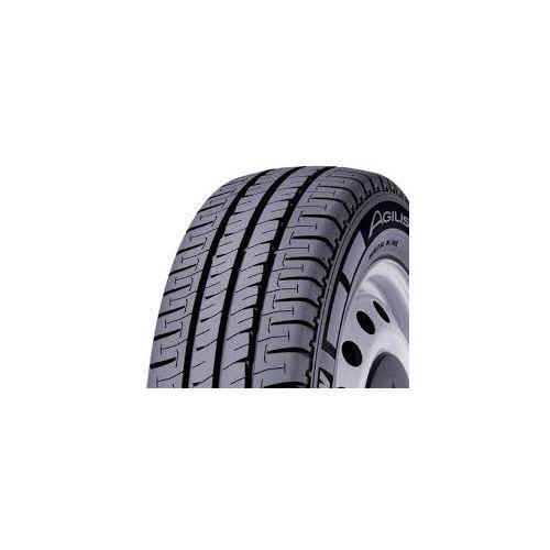 letne gume 175/75R16C 101/99R Agilis Michelin