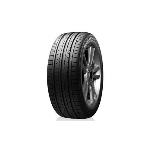 letne gume 185/65R14 86H KH27 Ecowing Kumho