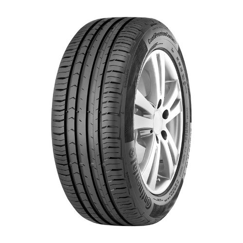 letne gume 195/50R15 82H ContiPremiumContact 5 Continental