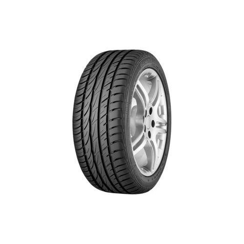Barum 195/60R15 88V Bravuris 2