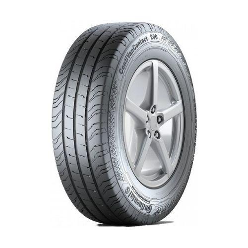 letne gume 205/65R15 99T RF ContiVanContact 200 Continental