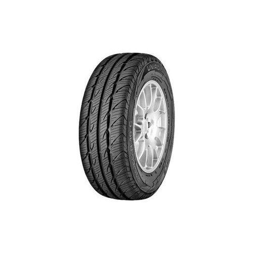 Uniroyal 205/75R16C 110/108R RainMax 2