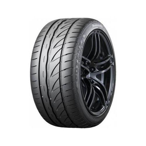 letne gume 215/55R16 93W Potenza Adrenalin RE002 Bridgestone