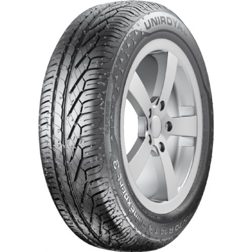 letne gume 215/60R16 95H RainExpert 3 Uniroyal
