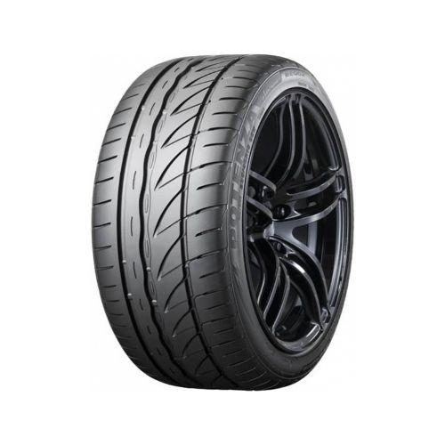 letne gume 225/40R18 92W XL Potenza Adrenalin RE002 Bridgestone