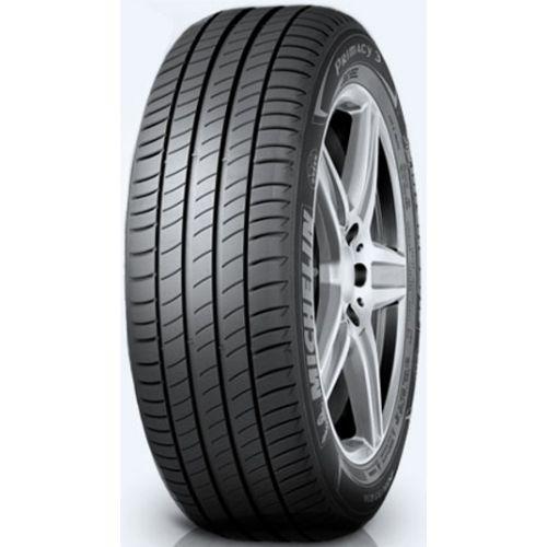 letne gume 225/60R17 99V Primacy 3 GRNX Michelin SUV