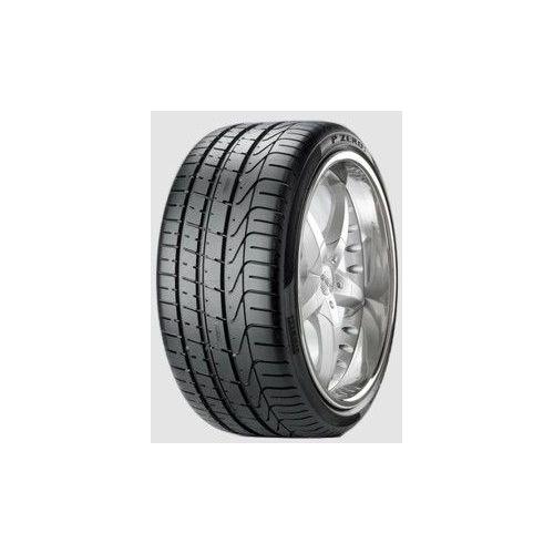 letne gume 235/40R18 95Y XL P Zero Pirelli