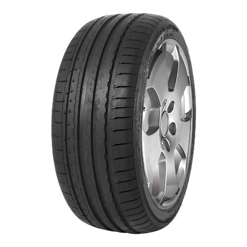 letne gume 235/55R17 103W XL EmiZero UHP Minerva