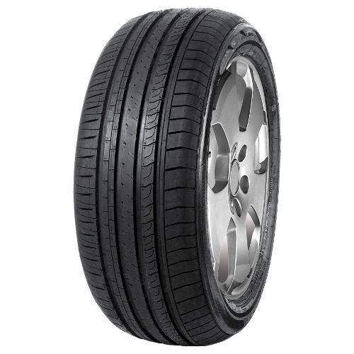 letne gume 245/45R17 99W XL EmiZero UHP Minerva
