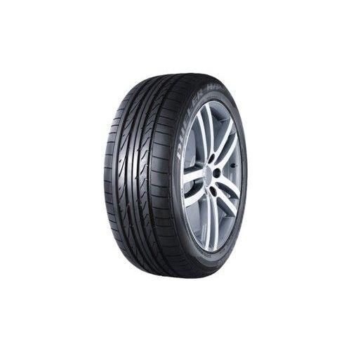 letne gume 255/50R19 107W RFT XL Dueler Sport Bridgestone SUV