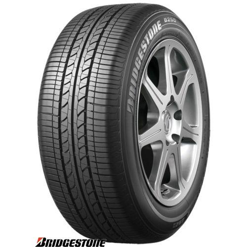 Letne pnevmatike BRIDGESTONE B250 155/65R14 75T