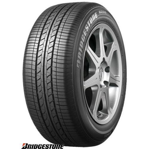 Letne gume BRIDGESTONE B250 195/65R16 92V