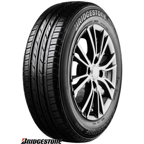 Letne pnevmatike BRIDGESTONE B280 185/65R14 86T