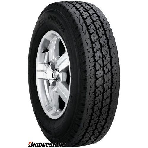 Letne gume BRIDGESTONE Duravis R630 185/75R14C 102/100R