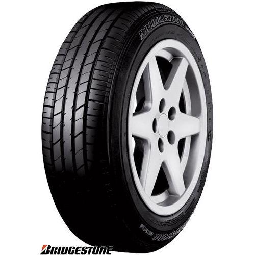 Letne pnevmatike BRIDGESTONE ER30C 195/60R16C 99/97H