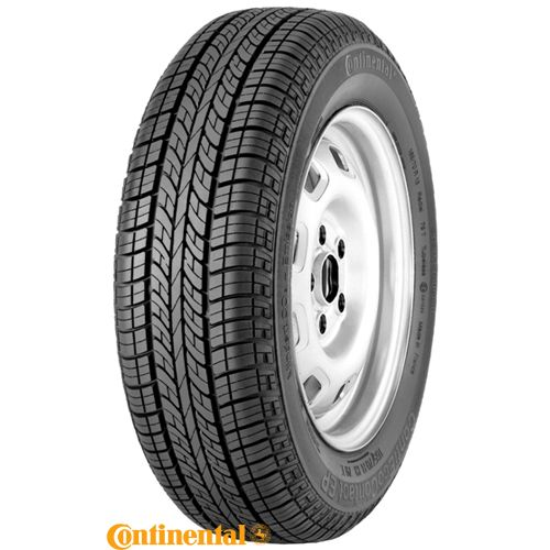 Letne gume CONTINENTAL ContiEcoContact EP 145/65R15 72T