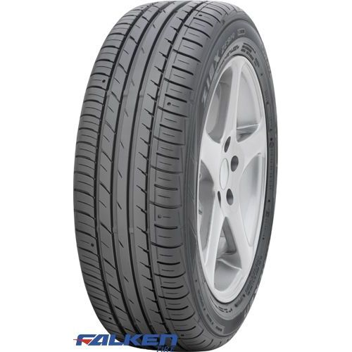 Letne pnevmatike FALKEN ZE914 205/55R17 95V XL