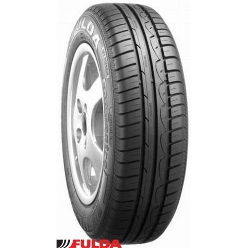 Letne gume FULDA Ecocontrol 165/70R13 79T