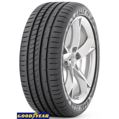 Letne pnevmatike GOODYEAR Eagle F1 Asymmetric 2 305/30R19 102Y XL FP
