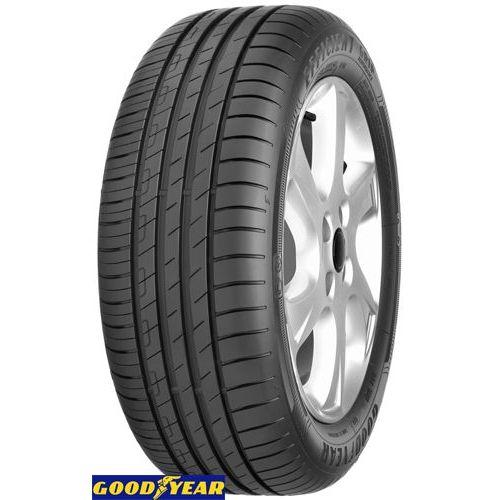 Letne pnevmatike GOODYEAR EfficientGrip Performance 215/55R16 97H XL
