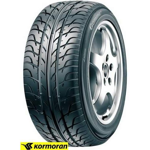 Letne gume KORMORAN Gamma B2 205/50R17 93V XL