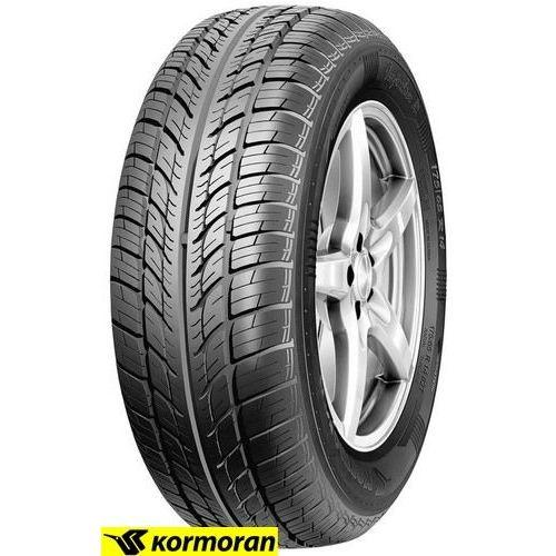 Letne pnevmatike KORMORAN Impulser B2 145/70R13 71T