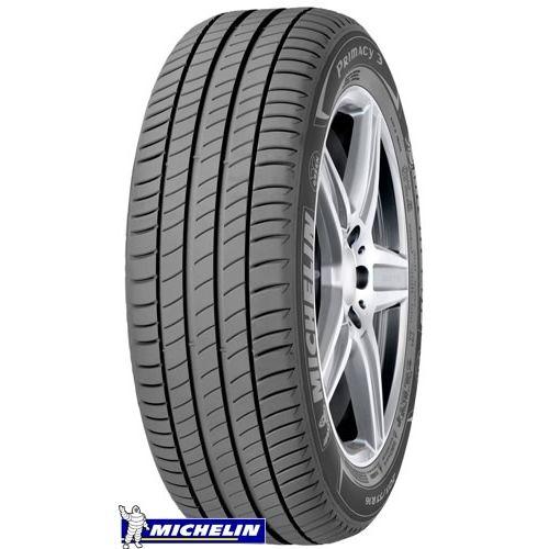 Letne pnevmatike MICHELIN Primacy 3 235/50R18 101W XL