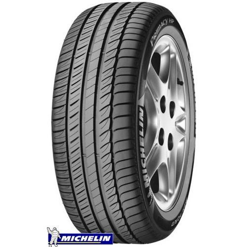 Letne gume MICHELIN Primacy HP 205/55R17 95V XL