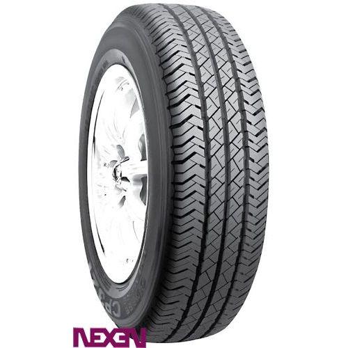 Letne pnevmatike NEXEN CP321 155/80R12C 88S