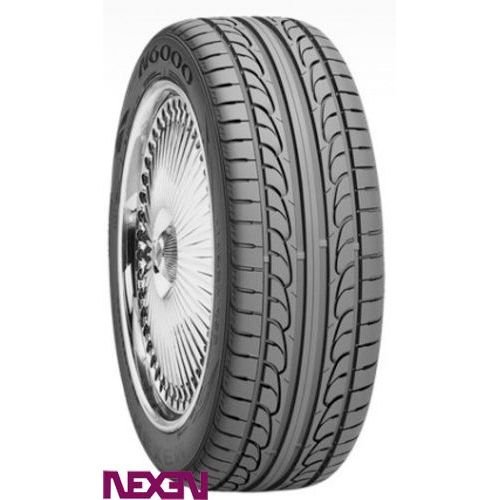 Letne gume NEXEN N6000 205/45R16 87W XL
