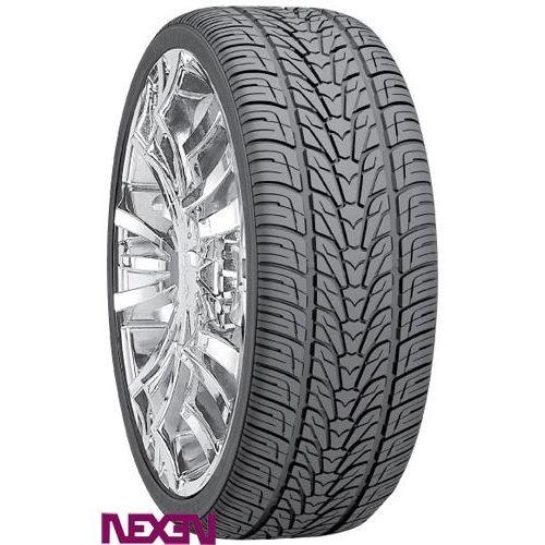 Letne gume NEXEN Roadian HP 235/65R17 108V XL