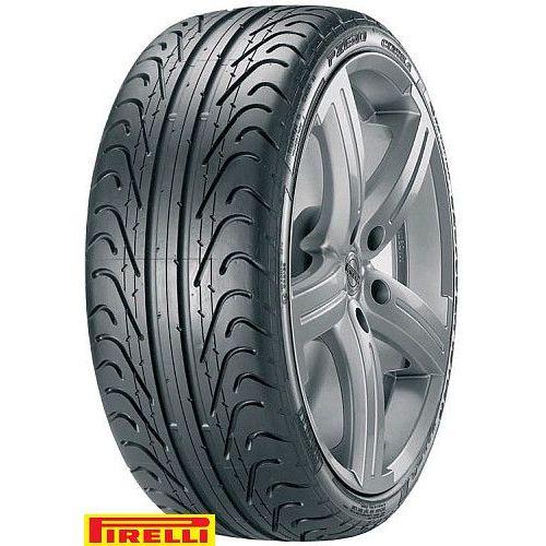 Letne pnevmatike PIRELLI PZero Corsa Direzionale 255/40R19 96Y *
