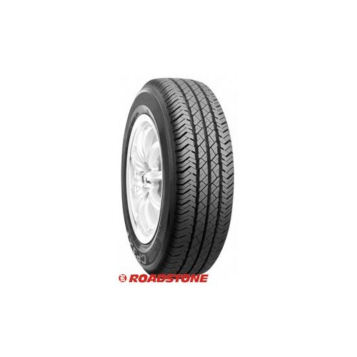Letne gume ROADSTONE CP321 185/75R16 104T 8PR