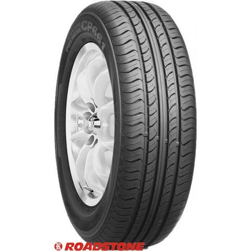 Letne gume ROADSTONE CP661 205/60R15 91H