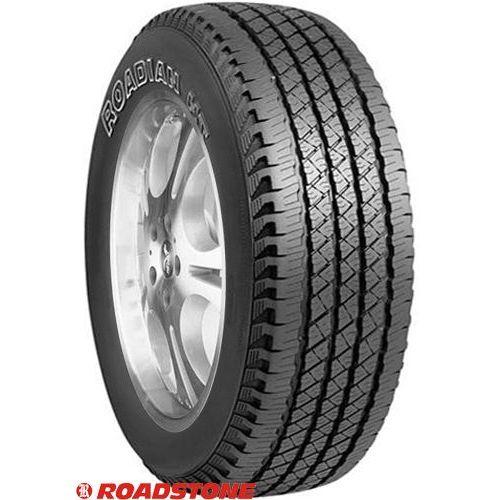 Letne gume ROADSTONE ROADIAN HT 245/70R16 107S